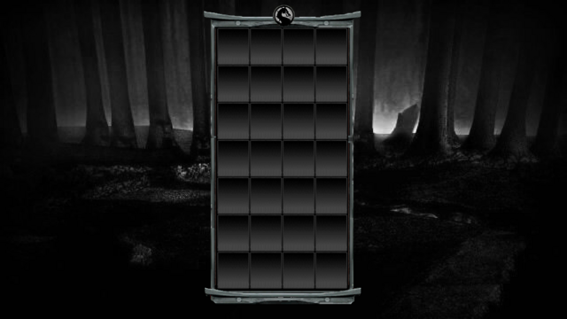 File:Mortalkombatroster.png
