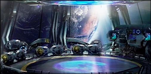 File:Arenas unspacestation.jpg