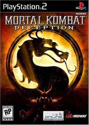 File:PS2 - MK Deception 2.jpg