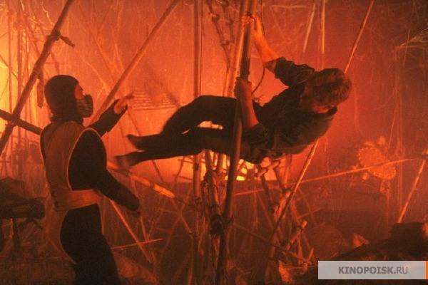 File:Johnny Cage vs. Scorpion.jpg