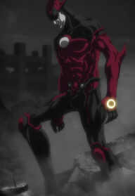 ZETMAN - 07 - Large 01