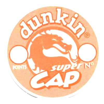 File:Dunkin Super Cap.png