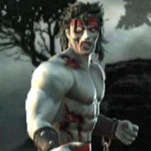 File:Liu Kang Zombie Deception.jpg