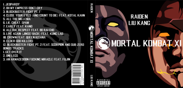 File:MKXI album.png