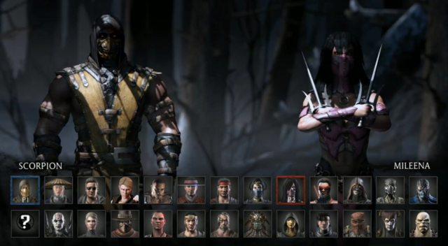 File:MKX Char Select 4.png