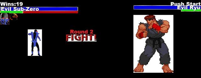 File:Super Mortal Kombat Vs. Super Street Fighter 4 Evil Sub-Zero Vs. Evil Ryu.jpg