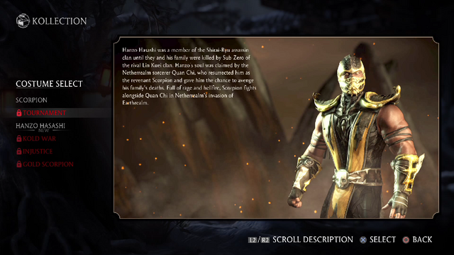 File:MKX Scorpion Alternate Tournament Costume.png