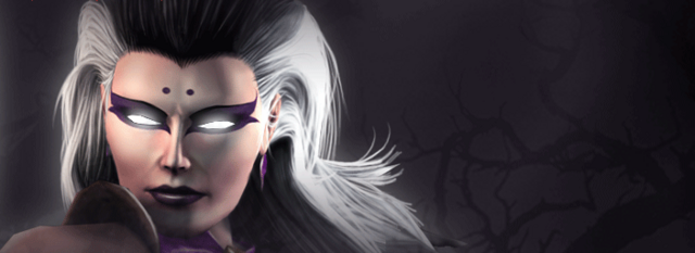 File:LOADING SINDEL.png