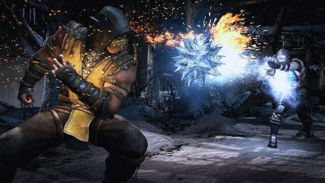 File:Scorpion vs Sub-Zero.jpg