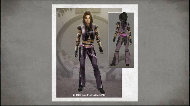 File:Mortal Kombat X Li Mei.jpg