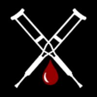 File:Icon EasilyWounded.png