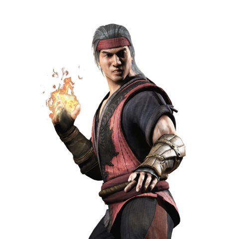 File:Mortal kombat x ios liu kang render 3 by wyruzzah-d90jzfl.png