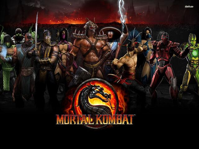 File:2239-mortal-kombat-1600x1200-game-wallpaper.jpg