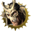 File:64px-MKvsDCU Emperor of Outworld achievement.png