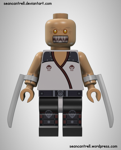 File:Lego baraka mk9 by seancantrell-d68ia90.png