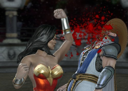 File:Mortal-kombat-vs-dc-universe-20081024115558737 640w.jpg