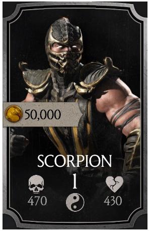 File:Scorpion 1.png