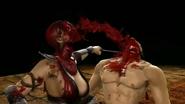 Skarlet fatality1