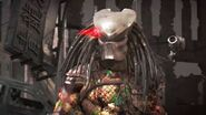 Zzz predator-mkx-in-game 14