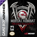 Cover Deadly Alliance.PNG