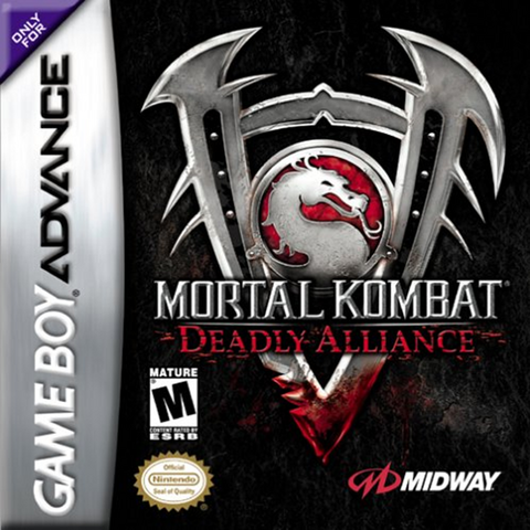 File:Cover Deadly Alliance.PNG