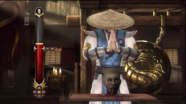 File:MK9-TYM-Challenge 5 - Head with Raiden.png