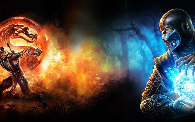 File:Mortal kombat ign.jpg