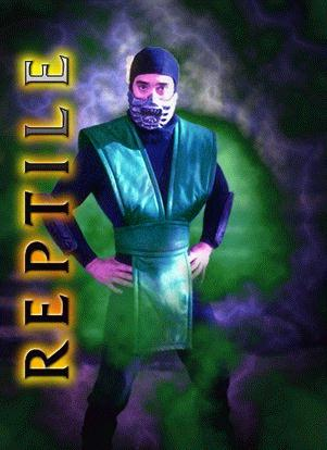 File:Reptilemovieposter.jpg