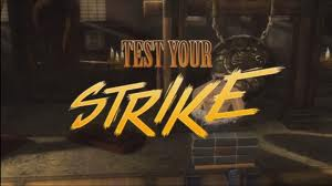 File:Test your strike.jpg