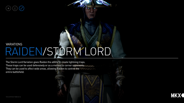 File:The Fighting Variations of Raiden 3.png
