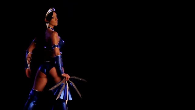 File:Kitana Cosplay by Rachelle Glover (2).png