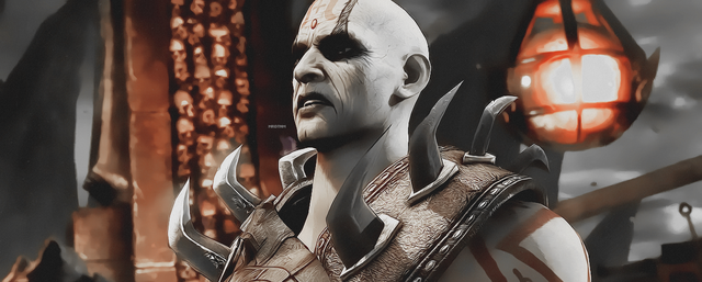 File:Mortal kombat x quan chi by mardetonam-d8po05a-1-.png