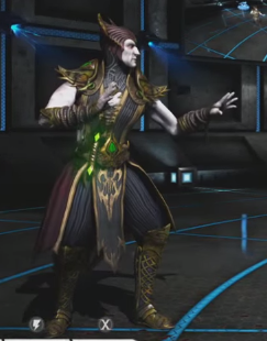 File:Shinnok Bone Shaper.PNG