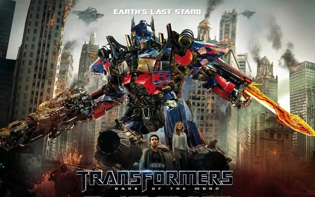 File:2011-Transformers-3 1440x900.jpg