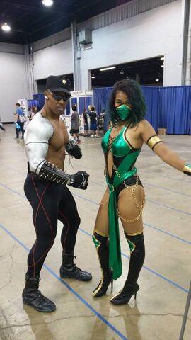 File:Jax and Jade.jpg