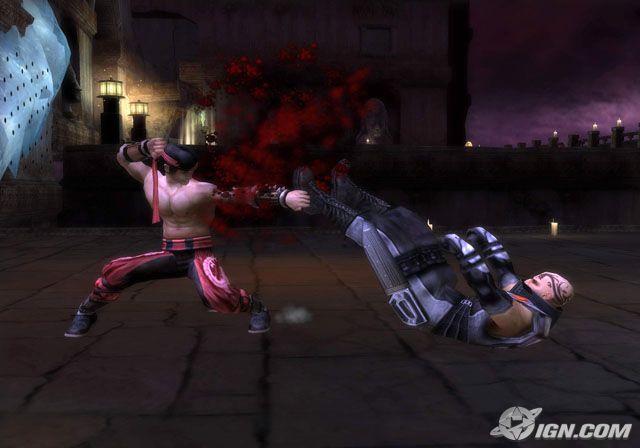 File:Liu Kang vs. Black Dragon Thug.jpg