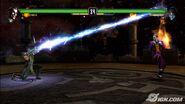 Mortal-kombat-vs-dc-universe-20081114004842469-1-