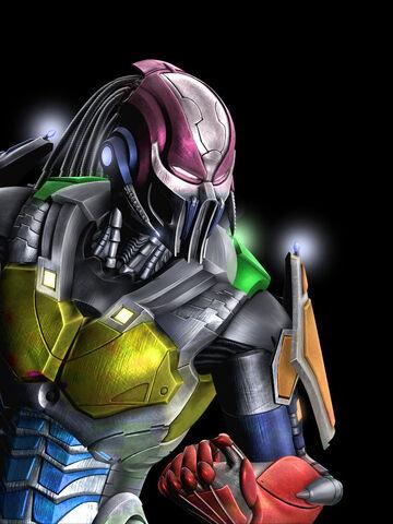 File:Mortal kombat cyber chameleon.jpg