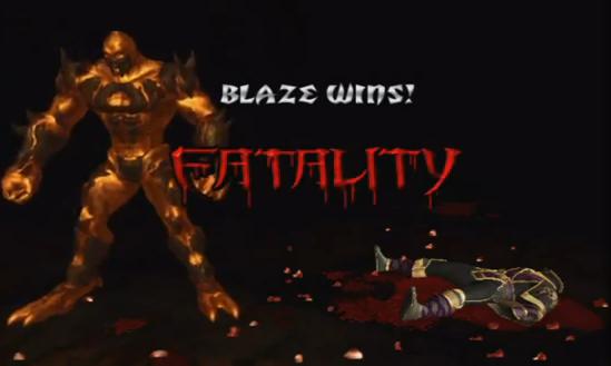 File:Blaze Fatality.png
