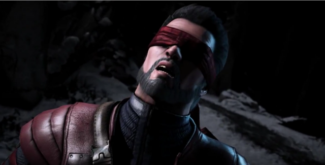 File:Kenshi Kill For Mother.PNG