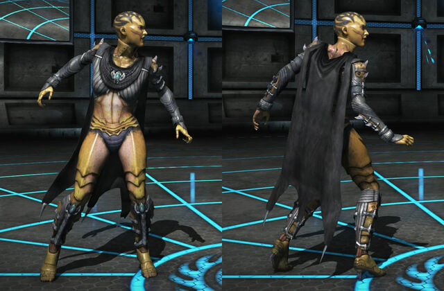 File:MKX Variation Preview - Brood Mother D'Vorah.jpg