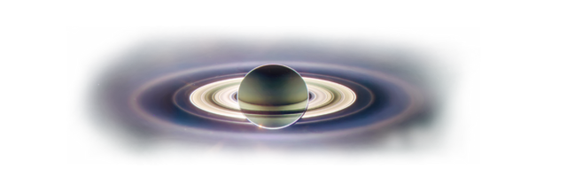 File:Saturn.png