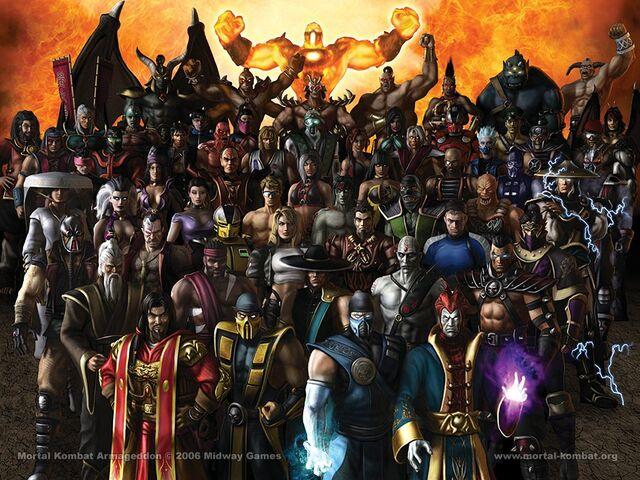 File:Mortal kombat armageddon characters.jpg