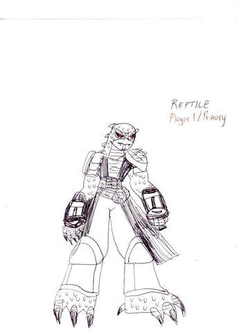 File:Reptile Primary015.jpg