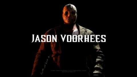 File:Mortal Kombat X Jason Voorhees Reveal-1426304085