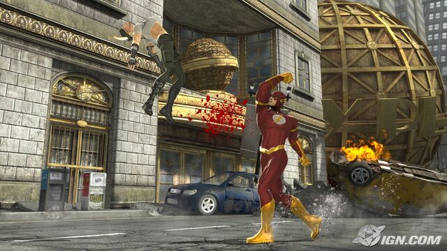 File:Mortal-kombat-vs-dc-universe-200807120945108410.jpg