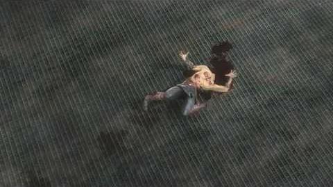 Mortal Kombat (2011 video game)/Videos
