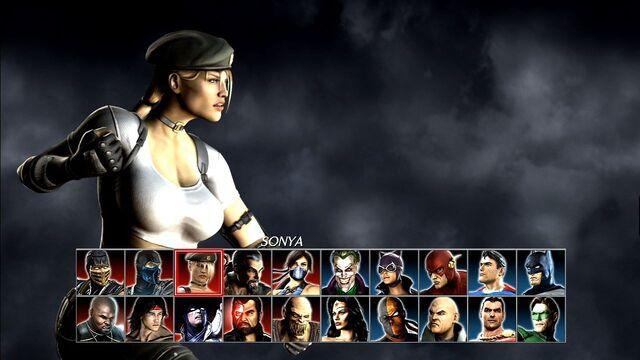 File:Mortal kombat vs dc universe fighter 000 2 .jpg