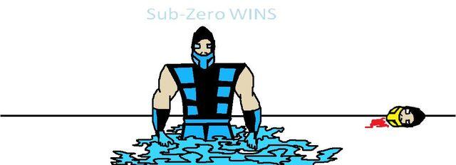 File:Sub-zero drawing.jpg