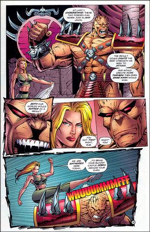 File:Mortal Kombat Battlewave 6 Page 13.jpg
